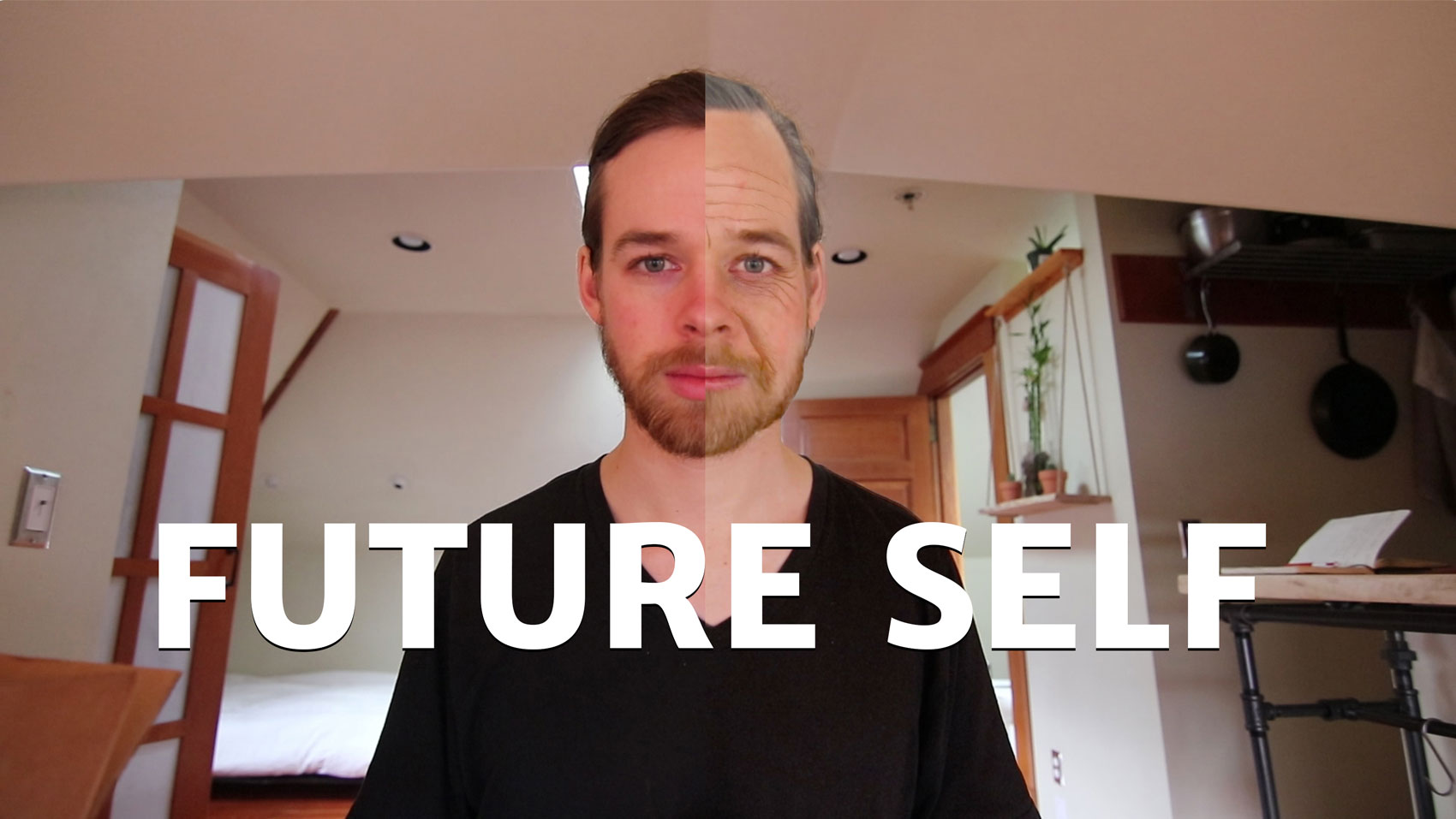 A Note to Your Future Self